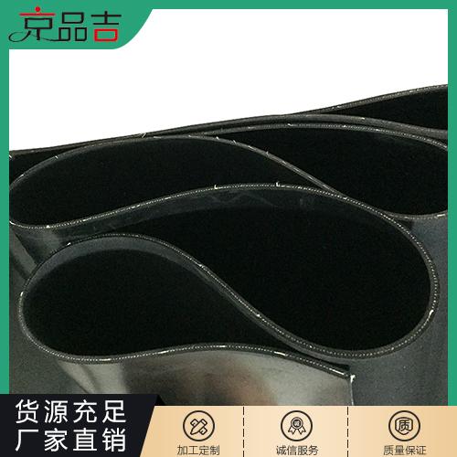 夹线千赢体育app官方下载